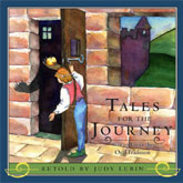 Tales For the Journey: Stories From the Oral Tradition